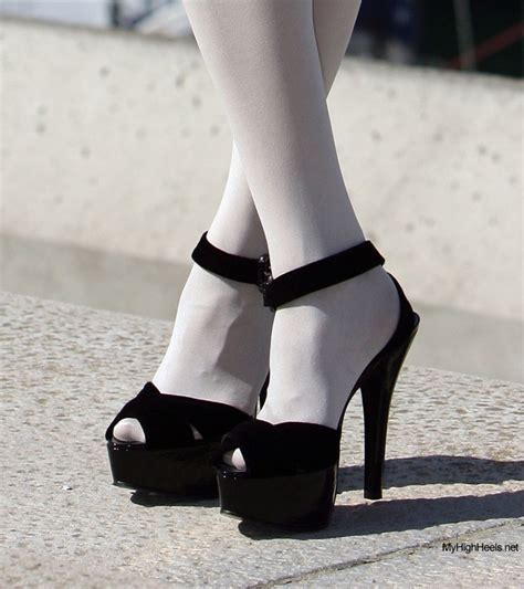 45 best images about peep toe with tights on