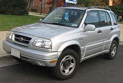 how petrol cars work 2006 suzuki grand vitara parental controls suzuki grand vitara wikipedia