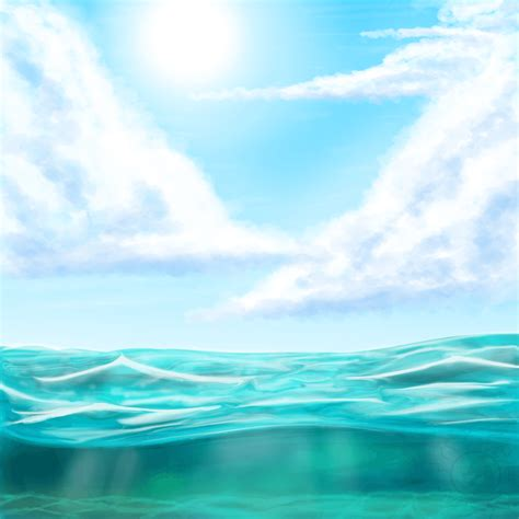 background themes ocean backgrounds ocean wallpaper cave