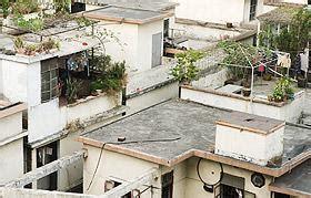 ripartizione spese terrazzo costo rifacimento terrazzo condominiale confortevole