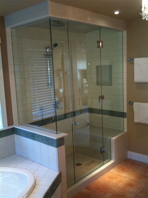 bathroom shower renovation ideas bathroom renovations heilman renovations
