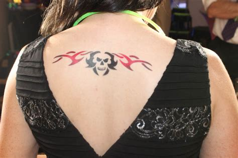 henna tattoos fort myers beach fl hire a temporary artist for your or event