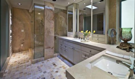 Master Bathroom Vanities » Home Design 2017