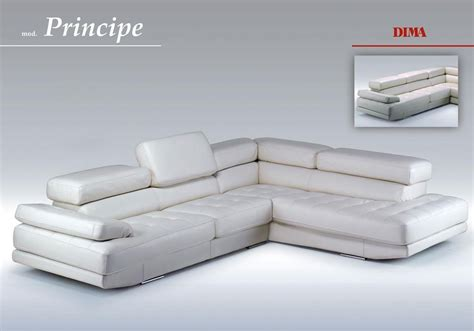 low height sofas low height sofa thesofa