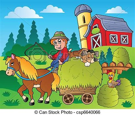 country clipart country clipart graphic