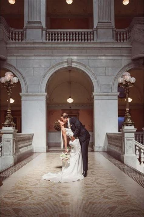 25  cute Columbus ohio wedding ideas on Pinterest