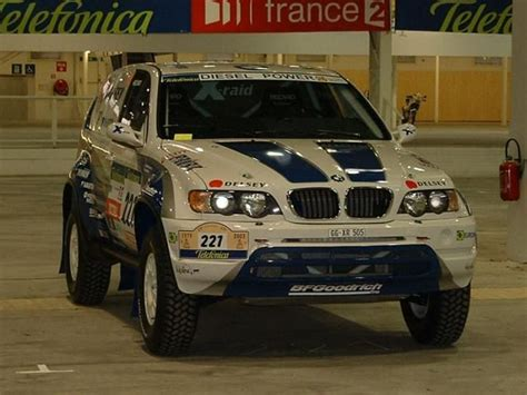 bmw rally off road bmw x5 rally x raid bmw x5 cc front bmw x5 pinterest