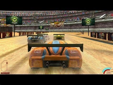 juegos de cars gratis juegos de carreras de autos youtube