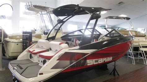 scarab boats for sale in new jersey - Scarab Boat Dealers Nj