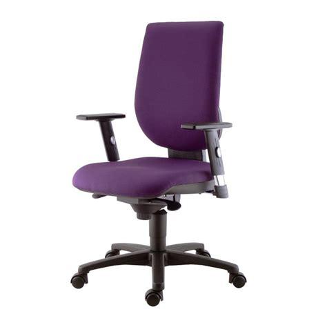 fauteuil bureau tissu erreur