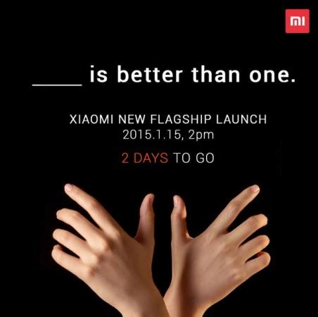 Xiaomi Mi5 Mi 5 Stussy New York Los Angeles Tokyo Cover Casing xiaomi flagship product launch event live