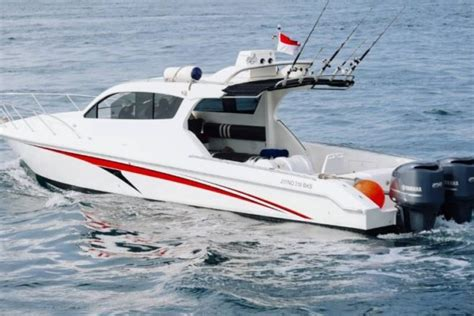 speed boat hire bali bali air helicopter the luxury bali