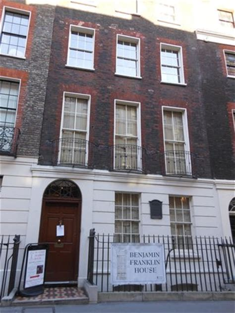 benjamin franklin house london benjamin franklin house london england top tips before you go with photos