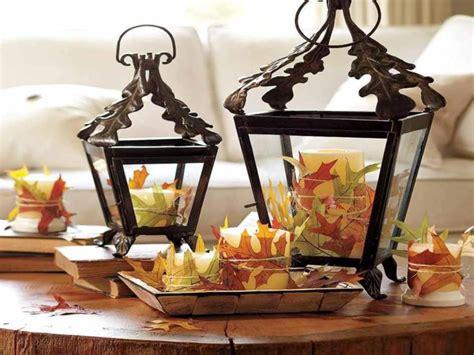 decoracion de cocinas  este otono  ideas calidas