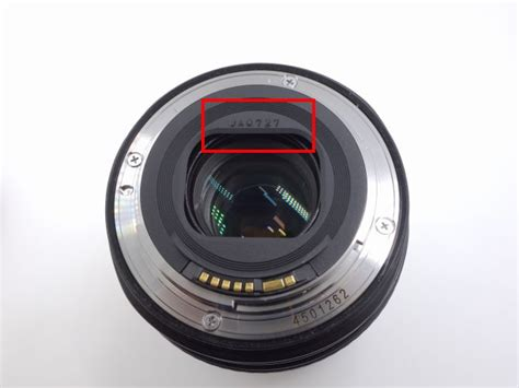 B3 Sigma 收購鏡頭 canon70 200mm 9 收購手機 回收中古手機 買賣二手手機