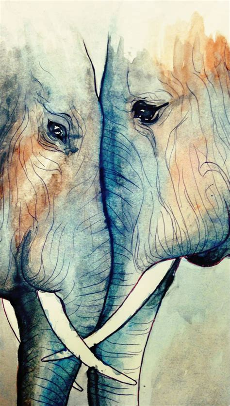 elephant tattoo kat von d 158 best images about tattoos and art on pinterest lion