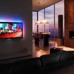 home automation services high end smart home miami