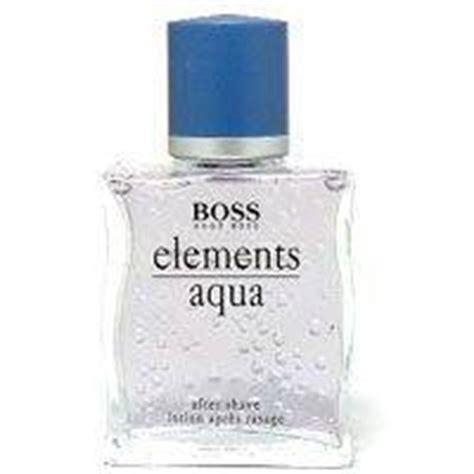 Parfum Hugo Element Aqua elements aqua by hugo 1996 basenotes net