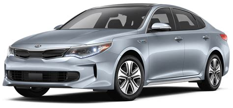 Kia Optima Per Gallon Get The Wheel Of The 2017 Kia Optima At Weston Kia