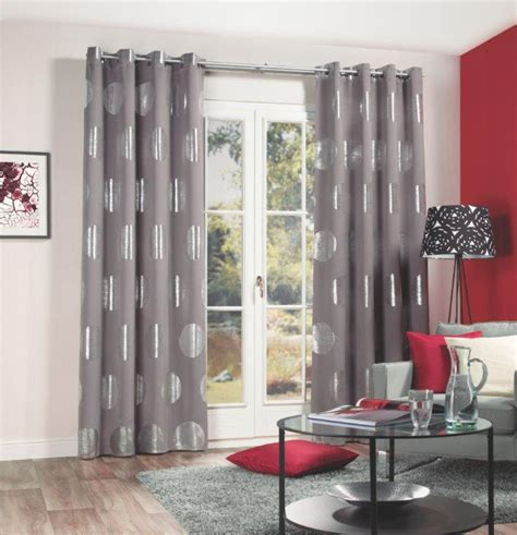 gardinen grau braun gardinen deko 187 gardinen braun grau gardinen dekoration