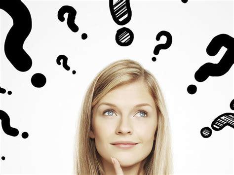 preguntas curiosas en general 10 preguntas curiosas variadas y sus respuestas info