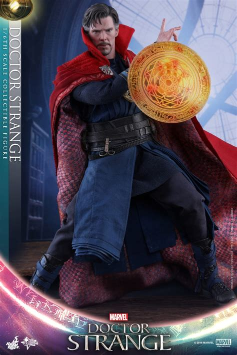Shf Dr Strange Shfiguarts Doctor Effect Dr Dr Marvel toys doctor strange figure up for order official