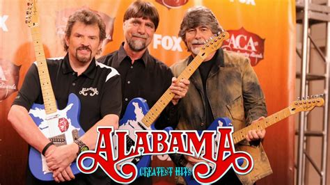 alabama country music greatest hits alabama greatest hits full album the best collection of
