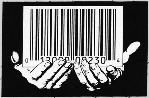 barcode tattoo satanic barcode pictures pics images and photos for your tattoo