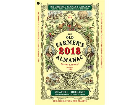 nature s almanac 2018 nature s daily guide to success calendar daily planner books the 2017 farmer s almanac the farmer s almanac