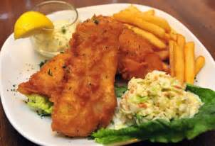 fish dishes for dinner best fish dinner sullivan s food and spirits mlive