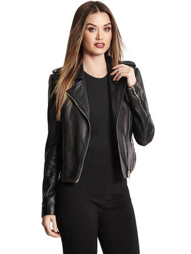 best leather jackets 13 best leather and faux leather jackets outfit ideas hq