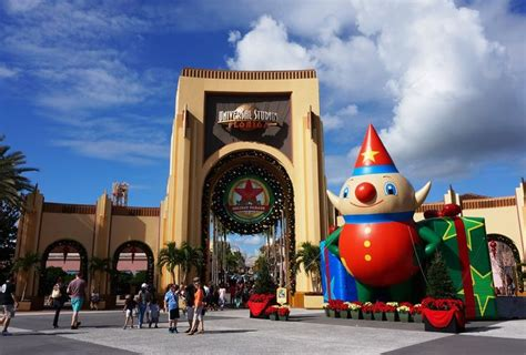 17 best images about universal studios on pinterest