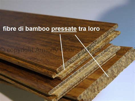 pavimento in bamboo parquet bambu bamboo pavimenti in bambu
