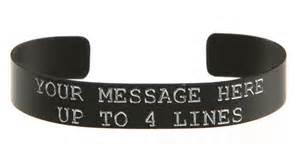 Usmc Kia Bracelet Usmc Hmla 469 Memorial Bracelets Fallen Bracelets