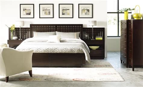 Home Furniture Glasgow Glasgow Platform Bed Traditions At Home