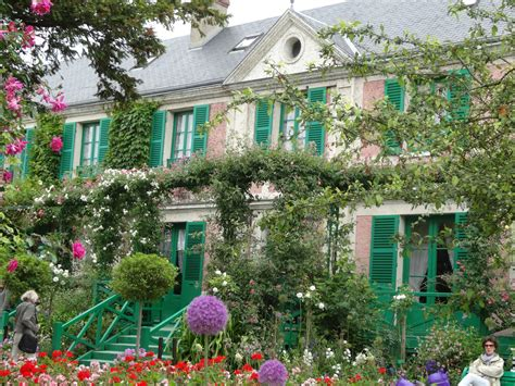 french garden house french garden house added french garden house