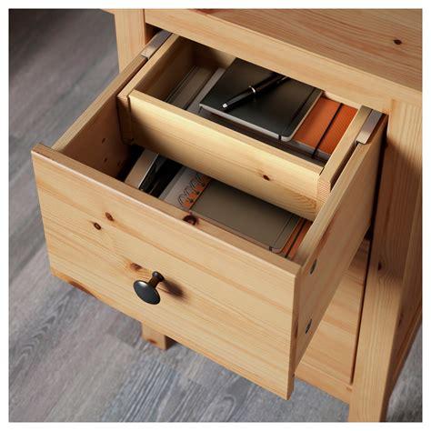 ikea hemnes desk hemnes desk light brown 155x65 cm ikea