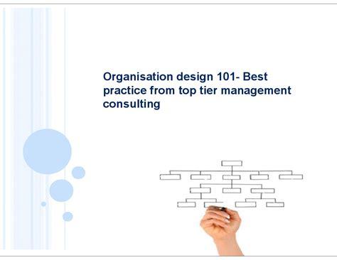 powerpoint design best practices organisation design 101 best practice powerpoint