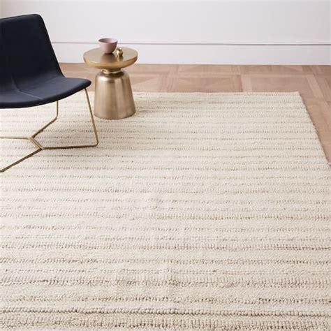 west elm sweater rug west elm sweater rug rugs ideas