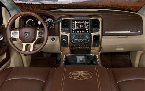 2004 ram 2500 diesel specs 2004 dodge ram 2500 diesel specs 2018 dodge reviews