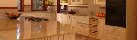 Modern Kitchen Cupboards Designs Kitchen Designs Randburg Kitchen Designs Sandton Kitchen