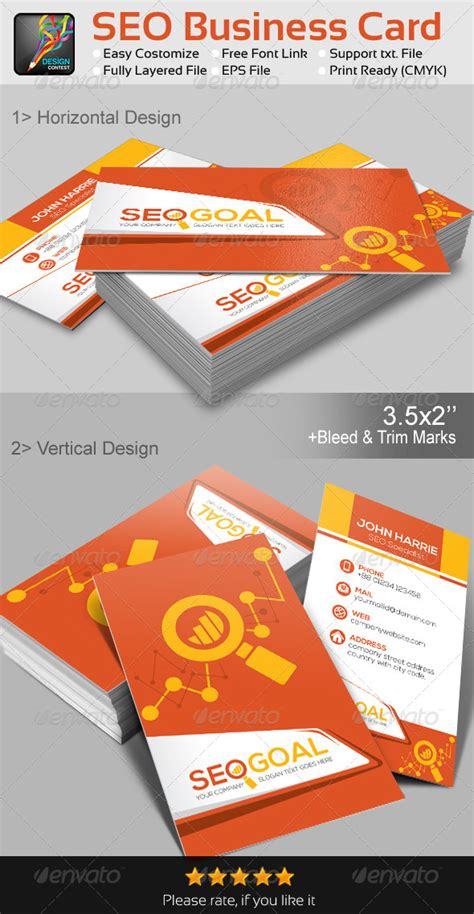 http graphicriver net item funeral service business card template 10998645 search engine optimization business cards graphicriver