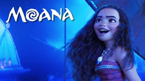 Song Of The moana song quot i am moana quot song of the ancestors