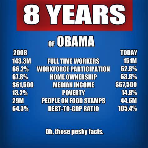 the obama years just the facts books il delle stelle che tristezza il passo d addio di obama