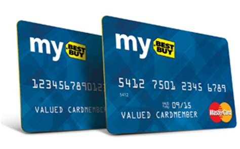 best buy credit card review a look at the benefits