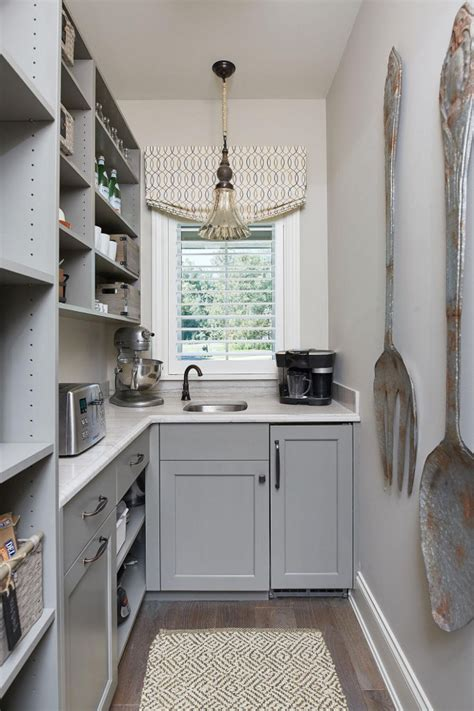 the pantry chelsea classic family home with paint colors home bunch