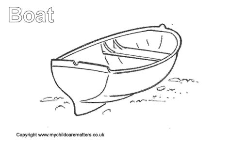 boat hull outline free boat outline download free clip art free clip art