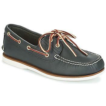 descargar sapatos timberland classic 2 eye marino env 237 o gratis con spartoo