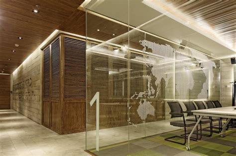 design community indonesia jpcc office by sidharta architect jakarta indonesia