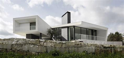a beach house in portugal goes modern design milk remarkable design shaping modern house in portugal